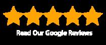 Light-Up-Nashville-Google-Reviews (1)
